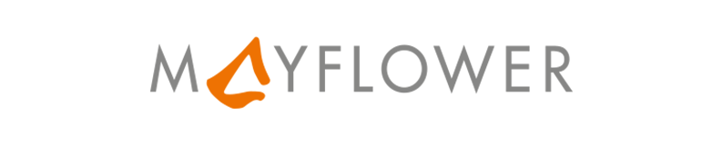 Mayflower GmbH Logo
