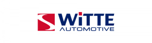 Witte Automotive Logo