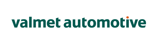 Valmet Automotive Logo