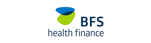 BFS-health-finance-logo